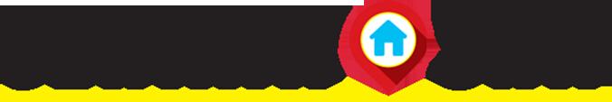 getawaystay-logo-large