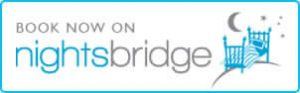 nightsbridge-book-now-button
